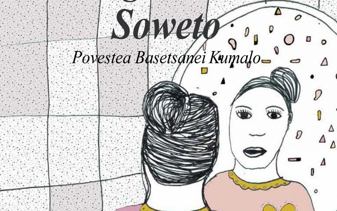 Regina din Soweto