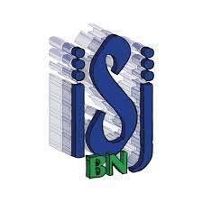 Logo ISJ BN